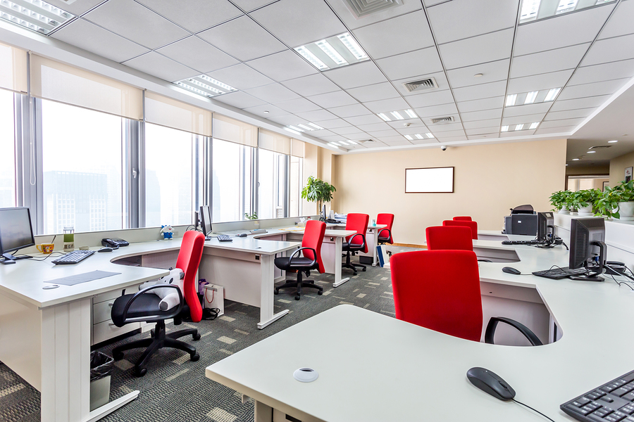 commercial cleaning, office cleaning, school cleaning  portage mi